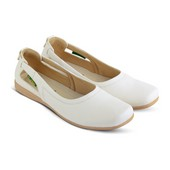 Flat Shoes JEG 1307