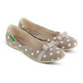 Flat Shoes JEG 1312