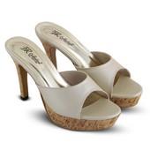 High Heels JGN 3414