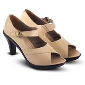 High Heels JMS 0233