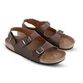 Sandal Pria JDO 6403