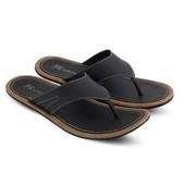 Sandal Pria JER 3005