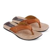 Sandal Pria JER 3001