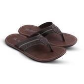 Sandal Pria JER 3002
