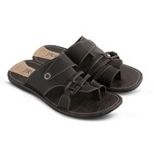 Sandal Pria JER 3003