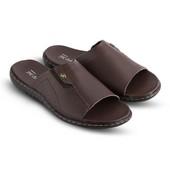 Sandal Pria JBK 6803