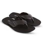 Sandal Pria JAB 3303