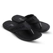 Sandal Pria JAB 3304