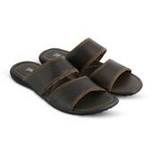 Sandal Pria JAB 3306