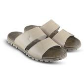 Sandal Pria JCN 7501