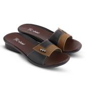 Sandal Wanita JAF 2109