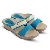 Sandal Wanita JAF 2120