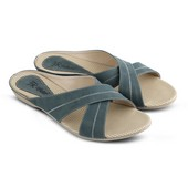 Sandal Wanita JAF 2121