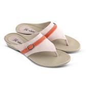 Sandal Wanita JAF 2122