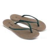 Sandal Wanita JAF 2124 A