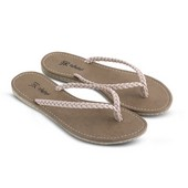 Sandal Wanita JAF 2124 B