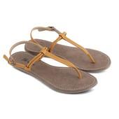 Sandal Wanita JAF 2125 A