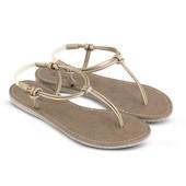 Sandal Wanita JAF 2126 A