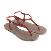 Sandal Wanita JAF 2126 B
