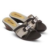 Sandal Wanita JGN 3408