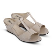 Sandal Wanita JSP 2511
