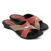 Sandal Wanita JSC 1606