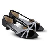 Sandal Wanita JSN 1212
