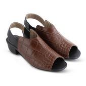 Sandal Wanita JSP 2509