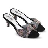 Sandal Wanita JSP 2502