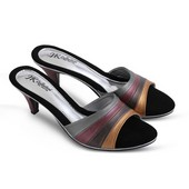 Sandal Wanita JSP 2506