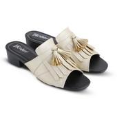 Sandal Wanita JSP 2510