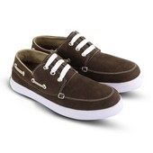 Sepatu Anak Perempuan JIY 0603