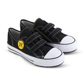 Sepatu Anak Perempuan JAS 7201