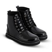 Sepatu Anak Perempuan JIY 0604