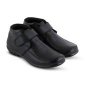 Sepatu Anak Perempuan JUD 5501