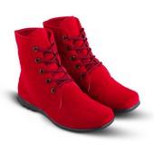 Sepatu Anak Perempuan JUD 5503