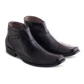 Sepatu Boots Pria JAR 0135