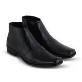 Sepatu Boots Pria JK 5405