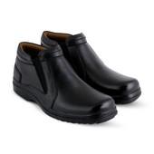 Sepatu Boots Pria JKH 3115