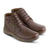 Sepatu Boots Pria JWY 0319