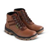 Sepatu Boots Pria JOP 2402