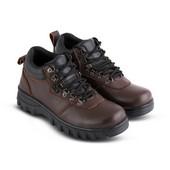 Sepatu Boots Pria JOP 2404