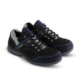 Sepatu Boots Pria JHR 3207