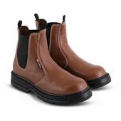 Sepatu Boots Pria JSM 2905