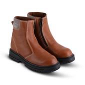 Sepatu Boots Pria JSM 2906