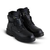 Sepatu Boots Pria JSM 2907