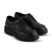 Sepatu Boots Pria JSM 2908