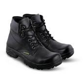 Sepatu Boots Pria JHR 3209