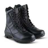 Sepatu Boots Pria JKV 0401