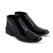 Sepatu Boots Pria JIN 4501